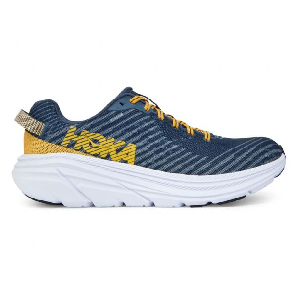 Men's Hoka One One Rincon